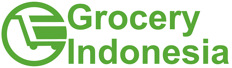 Logo Grocery Indonesia