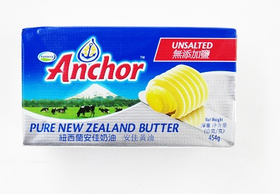 Margarine Anchor