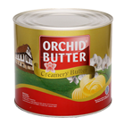 Harga Orchid Butter